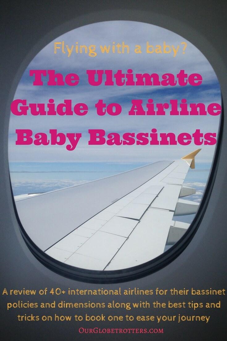 Bilna baby blog giveaways