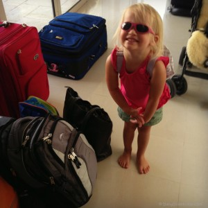 30 Steps to prepare you & your home for family vacation | OurGlobetrotters.Net
