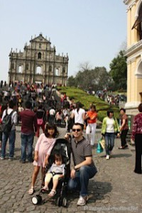 Macau_1