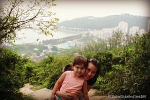 Macau_3