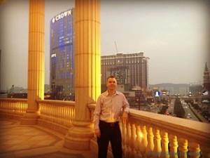 Macau_4