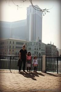 Macau_5