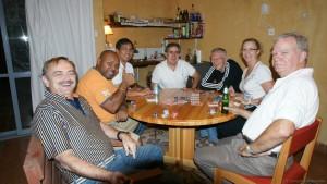 sudan colleagues