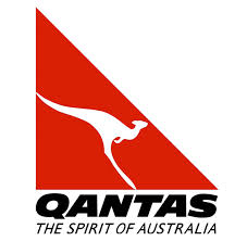 Qantas: Family Flying Airline Review