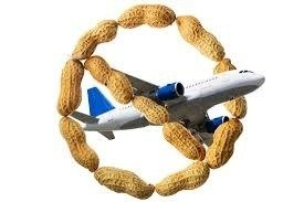 https://www.change.org/p/all-airlines-ban-nuts-and-nut-products-from-planes#