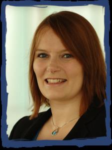 Keri Hedrick Profile | OurGlobetrotters.Net