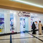 Db Babies | Expat Entrepreneurs | OurGlobetrotters.Net