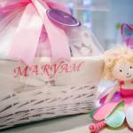 Gift Baskets | Db Babies | Expat Entrepreneurs | OurGlobetrotters.Net