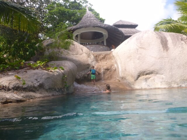 Weekend activites in the Seychelles | Global Parenting Interview | OurGlobetrotters.Net