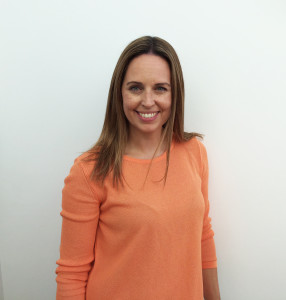 Jenny Haddad | Founder & CEO of Db Babies | Expat Entreprenuers | OurGlobetrotters.Net