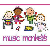 Music Monkeys | Expat Entrepreneurs | OurGlobetrotters.Net