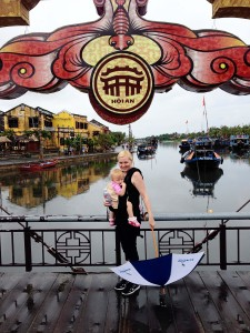 Hoi An | 10 Best Cities for Family Travel | Our Globetrotters.Net