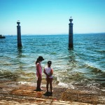 Lisbon   10 Best Cities for Family Travel   OurGlobetrotters.Net