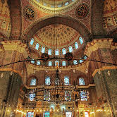 Istanbul | 10 Best Cities for Family Travel | OurGlobetrotters.Net