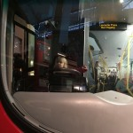 London Transport Museum | 10 Best Cities for Family Travel | OurGlobetrotters.Net