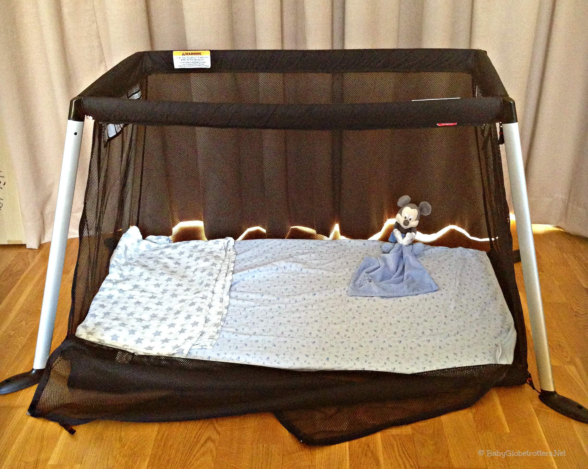 helpful portable pcr travel size playard parkside image com play lotus product in best n playards graco sport and pack customer baby cribs one reviews crib rated amazon
