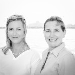 Interview with Yalla; Jane Barraclough & Tamsin Anderson | Expat Entrepreneurs | OurGlobetrotters.Net