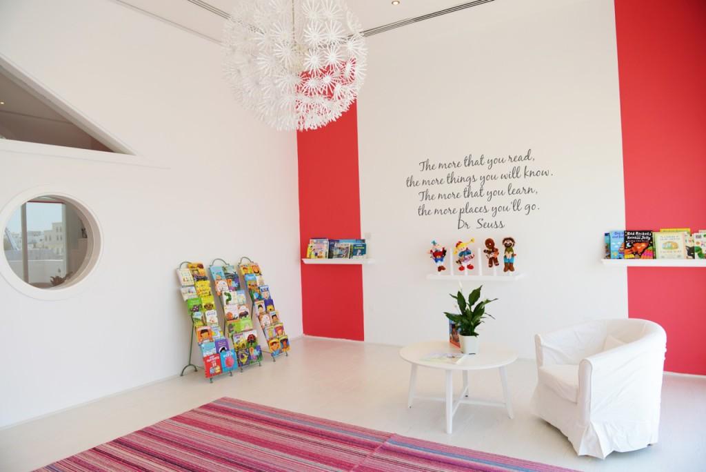 Starfish Lane Kids | Kimberley Sheedy: Expat Entrepreneur | OurGlobetrotters.Net
