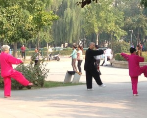 Expat Parenting in China | Global Parenting | OurGlobetrotters.Net