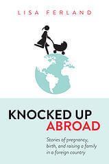 Book Review: Knocked Up Abroad | OurGlobetrotters Recommend