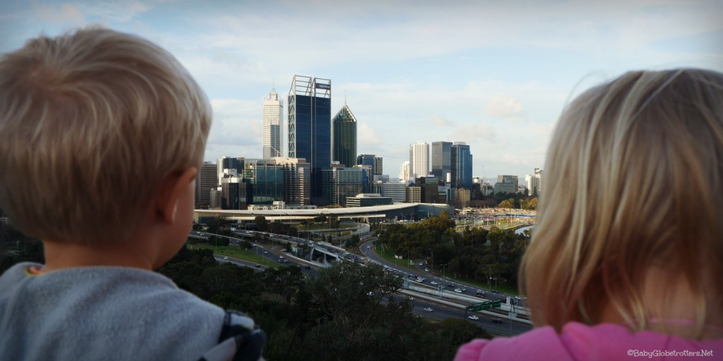 City Breaks with Kids ~ How to be a great city explorer | Travel Advice | OurGlobetrotters.Net
