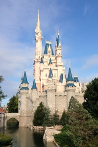 8 Best Theme Parks for Family Travel ~ Walt Disney World Orlando | Family Travel Destinations | OurGlobetrotters.Net