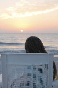 Indian Rocks Beach Ultimate Family Relaxation | OurGlobetrotters.Net