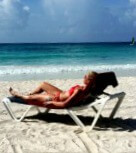Mayan Riviera Best Relaxing Family Travel Destinations | OurGlobetrotters.Net