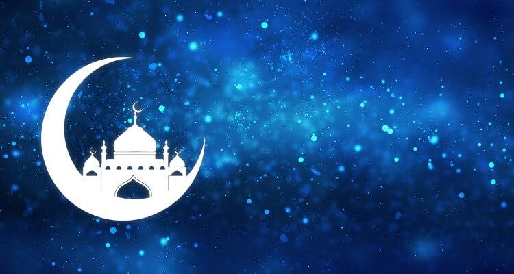 Eid Mubarak - explaining Eid al Fitr