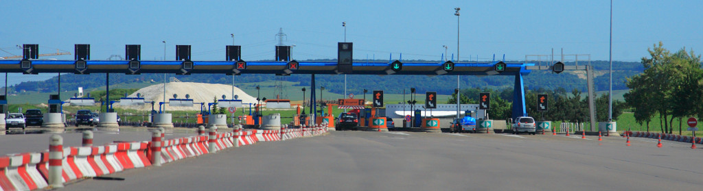 French_Tolls | Driving from England to France with Kids | OurGlobetrotters.Net