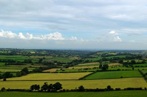 Insiders Guide to Exploring Yorkshire with Kids | OurGlobetrotters.Net