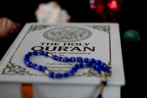 Celebrating Eid-ul-Fitr in the UAE | OurGlobetrotters.Net