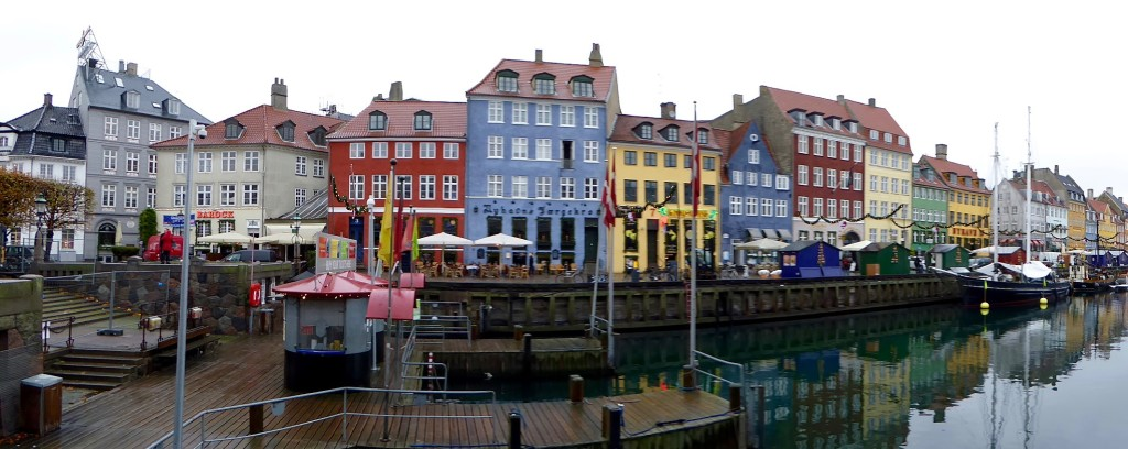 copenhagen with kids | Best cities for family travel | OurGlobetrotters.Net