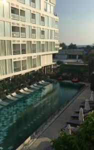 OC Hotel in Sihanoukville Cambodia | OurGlobetrotters.Net