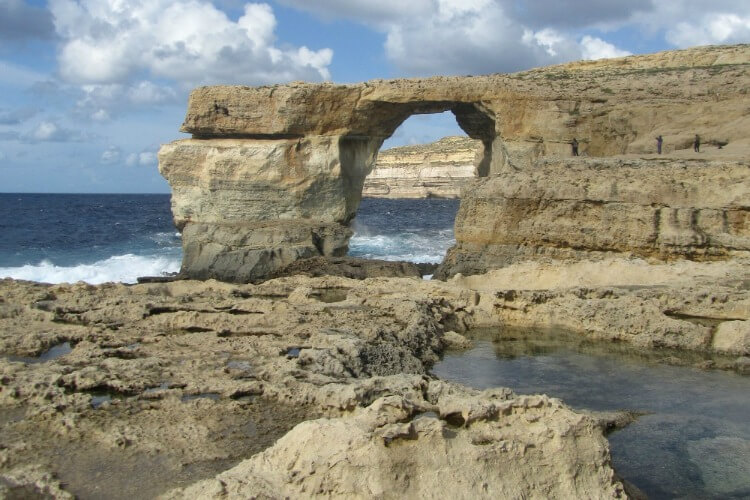 Malta | Family Travel Hidden Gems | OurGlobetrotters.Net