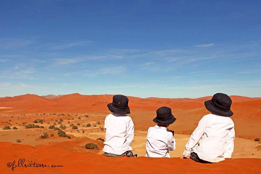 namibia-is-best-family-destination-in-africa