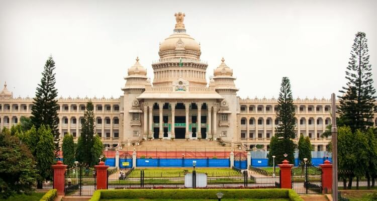 Things to do in Bangalore India with Kids