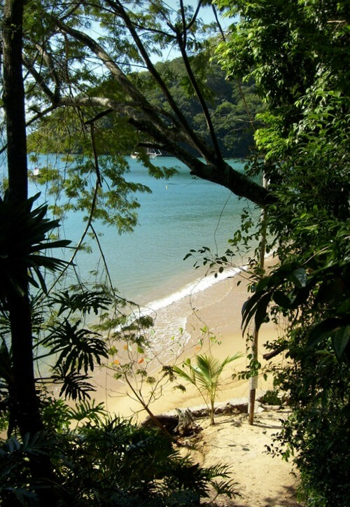 Ilha Grande Rio de Janeiro with kids   Explore My City with Our Globetrotters Family Travel & Expat Blog
