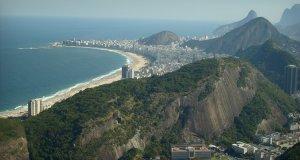 Rio de Janeiro Explore My City with Thassia | Our Globetrotters