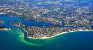 Sarasota Flordia - Explore My City with Ali from Mom Explores Southwest Florida