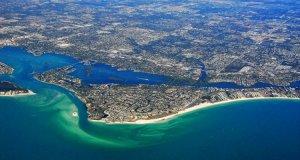 Sarasota Flordia - Explore My City with Ali from Mom Explores Southwest Florida