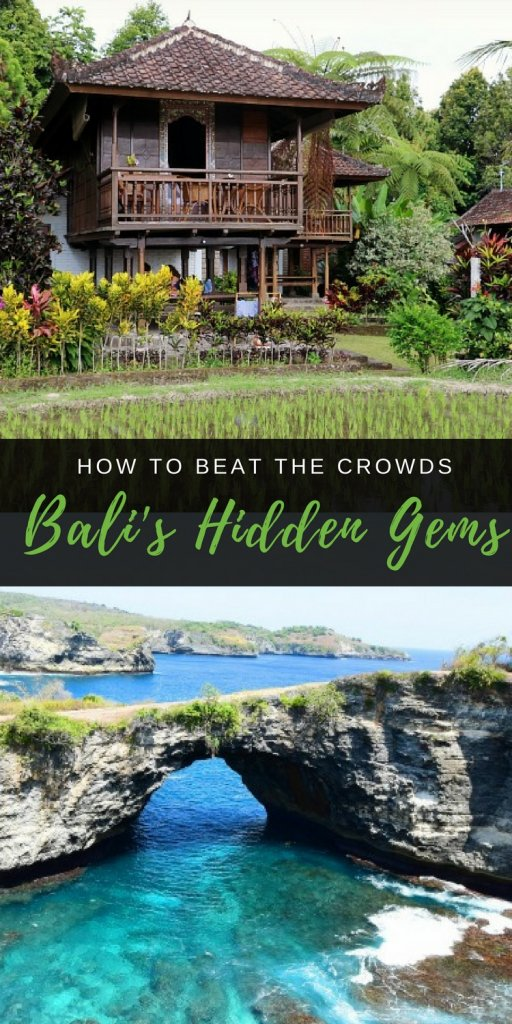 Where to stay in Bali   Uncovering Bali's Hidden Gems for Families   Bali Vacation