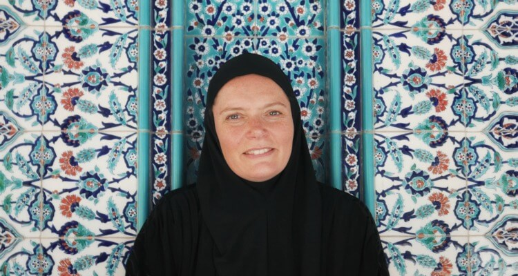 What should women wear in Oman   Women should dress fairly conservatively in Oman. You can hire an abaya at the Sultan Qaboos Grand Mosque to ensure you are being respectful