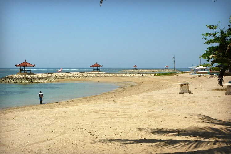 Hidden Gems of Bali away from the Crowds   Sanur with Tips 4 Trips
