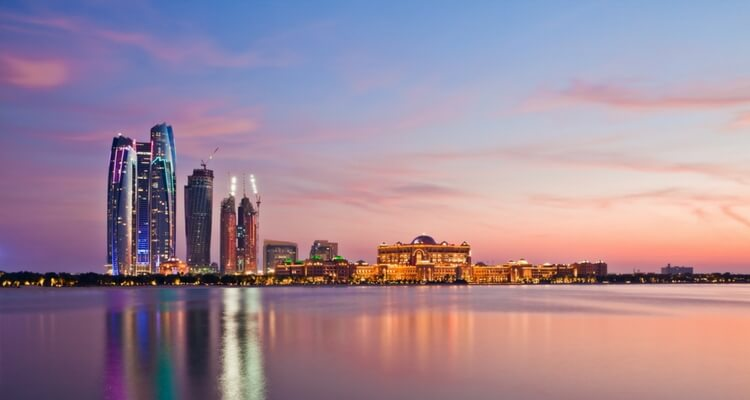 How to do a Dubai Stopover • Our Globetrotters